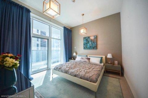 Apartment in Dubai Marina, Dubai, UAE 2 bedrooms, 150 sq.m. № 1714 - photo 8