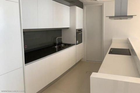 Apartment in Jumeirah Beach Residence, Dubai, UAE 2 bedrooms, 130 sq.m. № 1716 - photo 6