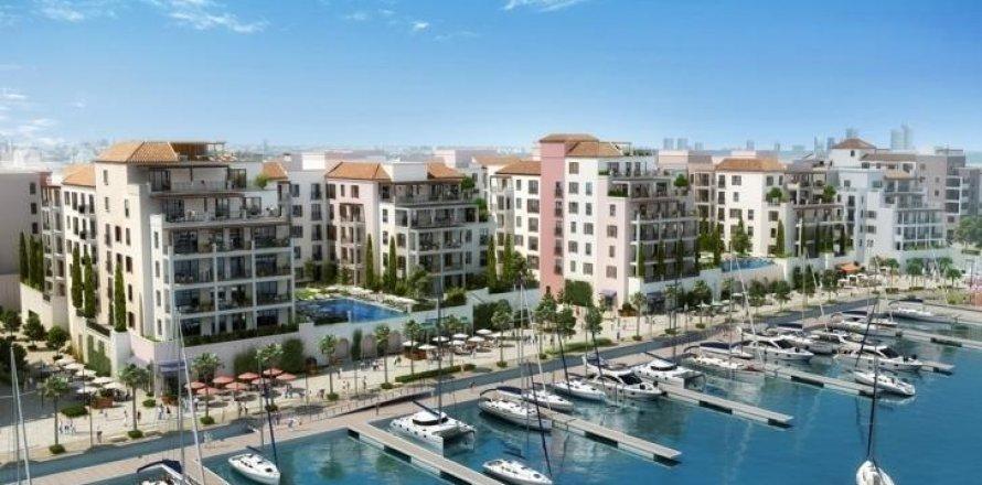 Apartment in Jumeirah, Dubai, UAE 1 bedroom, 76 sq.m. № 1717