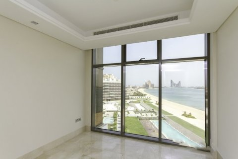 Apartment in Palm Jumeirah, Dubai, UAE 3 bedrooms, 166 sq.m. № 1536 - photo 12