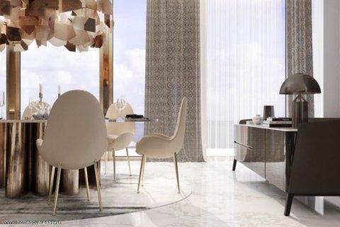 Apartment in Dubai, UAE 1 bedroom, 70 sq.m. № 1742 - photo 8