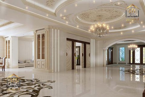 Villa in Arabian Ranches, Dubai, UAE 5 bedrooms, 367 sq.m. № 1626 - photo 6