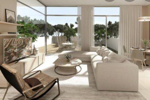 Apartment in Mudon, Dubai, UAE 1 bedroom, 64 sq.m. № 1604 - photo 6