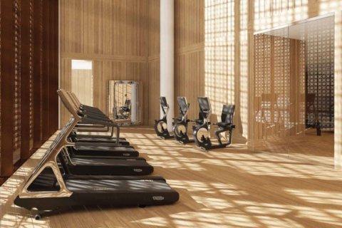 Apartment in Jumeirah, Dubai, UAE 2 bedrooms, 426 sq.m. № 1583 - photo 4