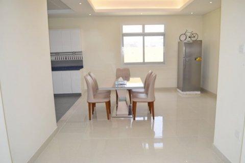 Villa in Jumeirah Village Triangle, Dubai, UAE 5 bedrooms, 476 sq.m. № 1674 - photo 7