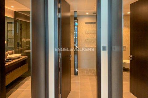 Apartment in Dubai Marina, Dubai, UAE 62 sq.m. № 1690 - photo 13