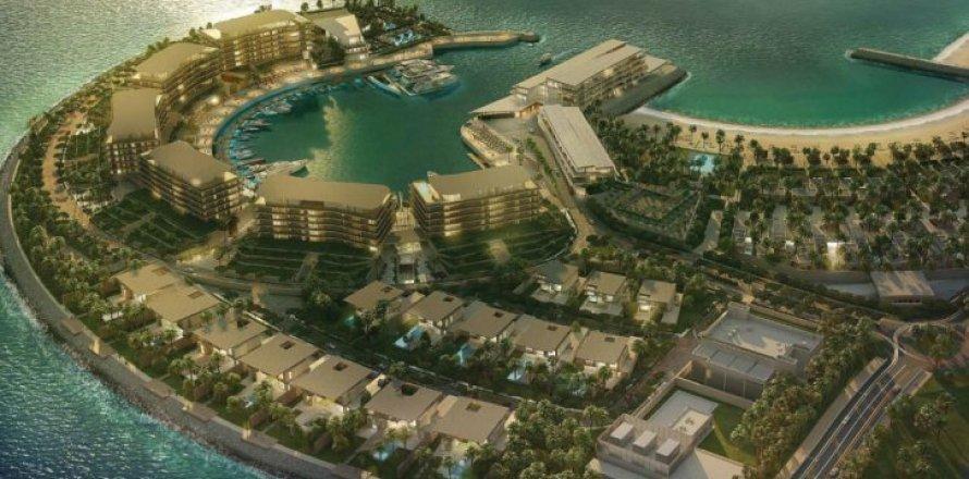 Land in Jumeirah, Dubai, UAE № 1664