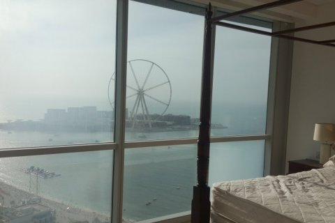 Apartment in Dubai Marina, Dubai, UAE 3 bedrooms, 198 sq.m. № 1671 - photo 6