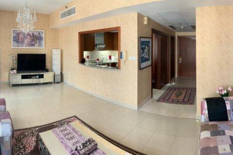 Apartment in Burj Khalifa, Dubai, UAE 2 bedrooms, 110 sq.m. № 1779 - photo 3