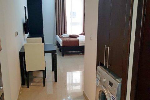 Apartment in Jumeirah Village Circle, Dubai, UAE 32 sq.m. № 1673 - photo 8