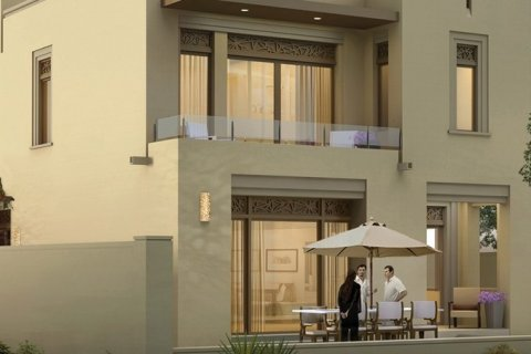 Villa in Arabian Ranches, Dubai, UAE 4 bedrooms, 312 sq.m. № 1455 - photo 2