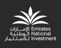 Emirates National Investment