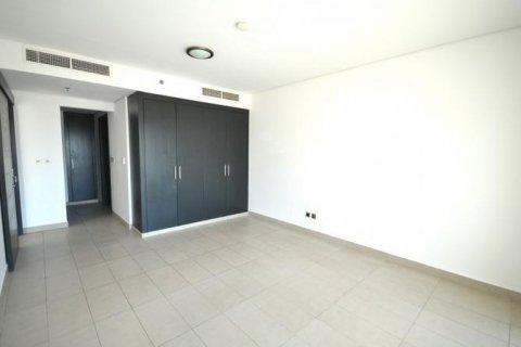 Duplex in Jumeirah Islands, Dubai, UAE 3 bedrooms, 250 sq.m. № 1775 - photo 4