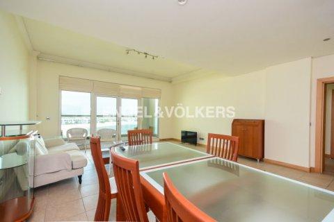 Apartment in Dubai, UAE 1 bedroom, 106 sq.m. № 1769 - photo 5