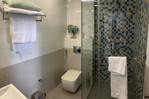Apartment in Palm Jumeirah, Dubai, UAE 1 bedroom, 105 sq.m. № 1770 - photo 3