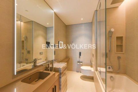 Hotel Apartment in Jumeirah Beach Residence, Dubai, UAE 1 bedroom, 69 sq.m. № 1697 - photo 14