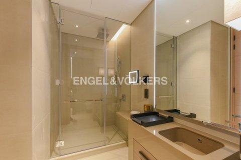Apartment in Jumeirah Beach Residence, Dubai, UAE 1 bedroom, 65 sq.m. № 1706 - photo 14