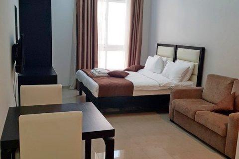 Apartment in Jumeirah Village Circle, Dubai, UAE 32 sq.m. № 1673 - photo 6