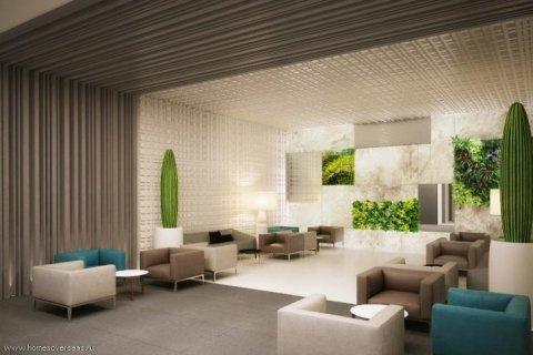Apartment in Jumeirah Lake Towers, Dubai, UAE 70 sq.m. № 1747 - photo 12
