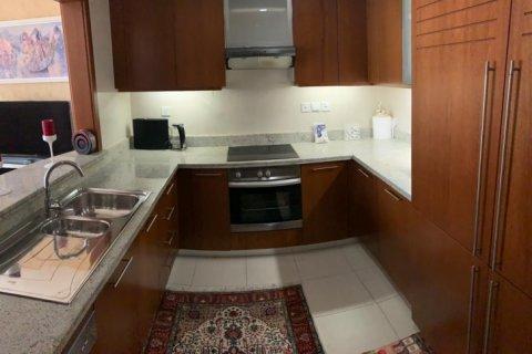 Apartment in Burj Khalifa, Dubai, UAE 2 bedrooms, 110 sq.m. № 1779 - photo 6