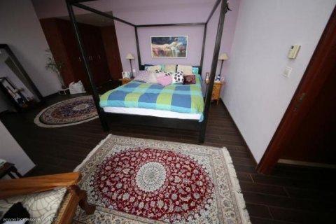 Apartment in Jumeirah Beach Residence, Dubai, UAE 2 bedrooms, 132 sq.m. № 1772 - photo 11