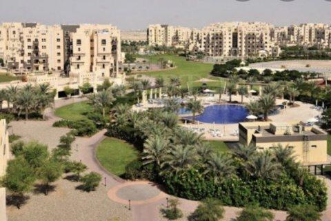 Apartment in Dubai, UAE 1 bedroom, 54 sq.m. № 1624 - photo 5
