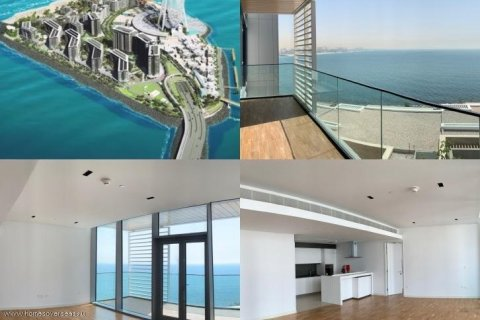 Apartment in Dubai, UAE 1 bedroom, 90 sq.m. № 1743 - photo 9