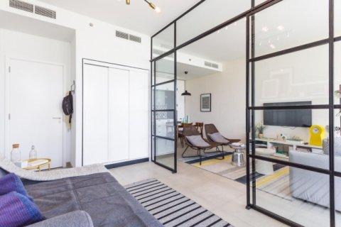 Apartment in Dubai Hills Estate, Dubai, UAE 1 bedroom, 45 sq.m. № 1444 - photo 4