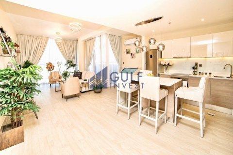 Apartment in Arjan, Dubai, UAE 1 bedroom, 82.7 sq.m. № 2391 - photo 8