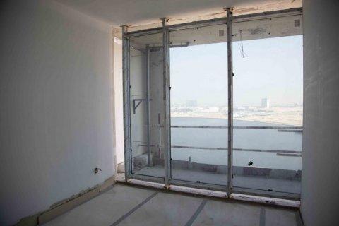 Apartment in Dubai Creek Harbour (The Lagoons), Dubai, UAE 3 bedrooms, 153 sq.m. № 1416 - photo 13