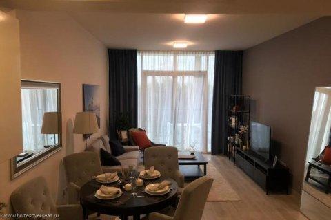Apartment in Jumeirah Village Circle, Dubai, UAE 1 bedroom, 50 sq.m. № 1712 - photo 5