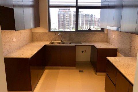 Penthouse in Dubai Hills Estate, Dubai, UAE 4 bedrooms, 364 sq.m. № 1384 - photo 6