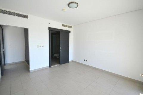 Duplex in Jumeirah Islands, Dubai, UAE 3 bedrooms, 250 sq.m. № 1775 - photo 9