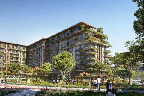 Apartment in Dubai, UAE 2 bedrooms, 142 sq.m. № 1655 - photo 7