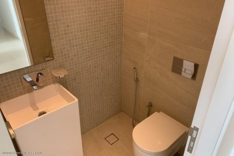 Apartment in Jumeirah Beach Residence, Dubai, UAE 3 bedrooms, 201 sq.m. № 1733 - photo 12