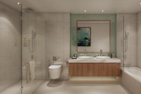 Apartment in Dubai, UAE 3 bedrooms, 213 sq.m. № 1592 - photo 8