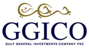 Gulf General Investment Company (GGICO)