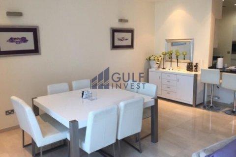 Apartment in Palm Jumeirah, Dubai, UAE 2 bedrooms, 132.1 sq.m. № 1924 - photo 6