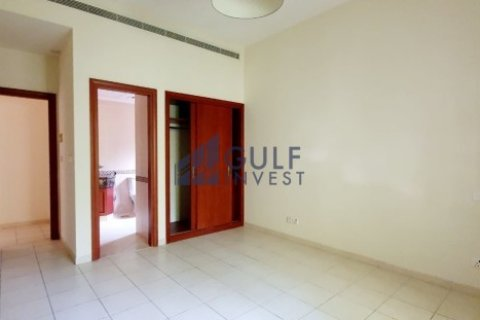 Villa in Arabian Ranches, Dubai, UAE 5 bedrooms, 408.9 sq.m. № 1923 - photo 17