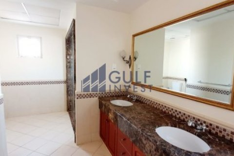 Villa in Arabian Ranches, Dubai, UAE 5 bedrooms, 408.9 sq.m. № 1923 - photo 18