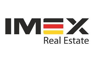 Imex Real Estate Broker LLC