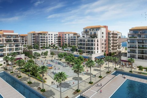 Development project in Jumeirah, Dubai, UAE № 1320 - photo 13