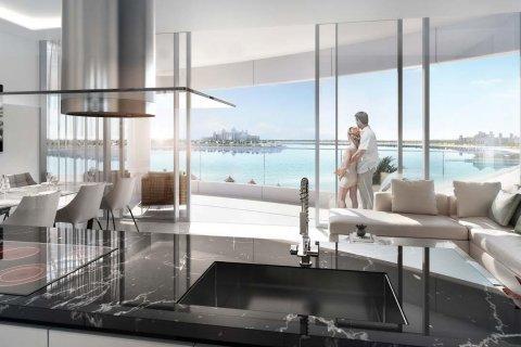 Development project in Palm Jumeirah, Dubai, UAE № 1333 - photo 12