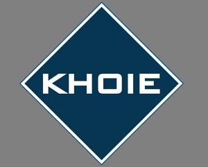 Khoie group