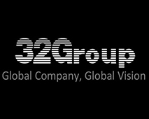 32 Group