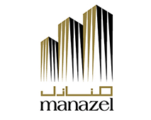 MANAZEL