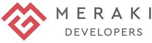 Meraki Developers