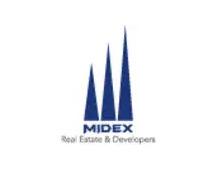 MIDEX Real Estate