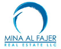 Mina Al Fajer Real Estate