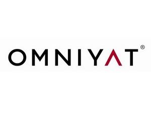 Omniyat Properties